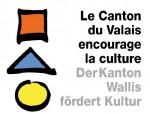 Logo_Valais_culture-2.jpg