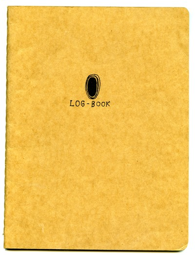 intro-coverlogbook.jpg