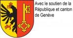 logo_GE.jpg