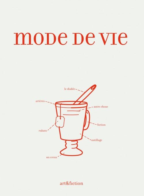 cover-modedevie.jpg