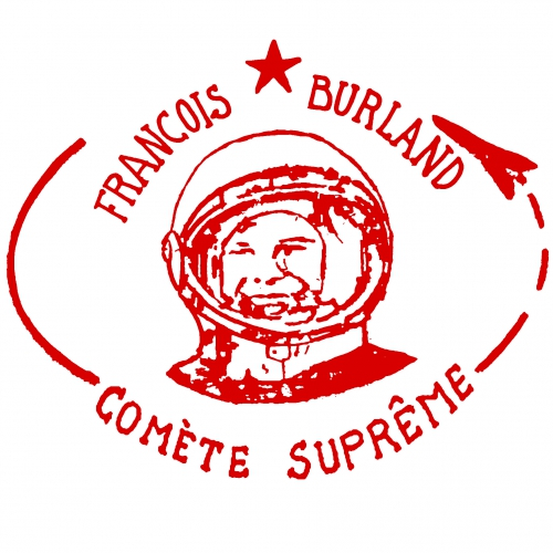 BURLAND_TAMPON-gagarine-red.jpg