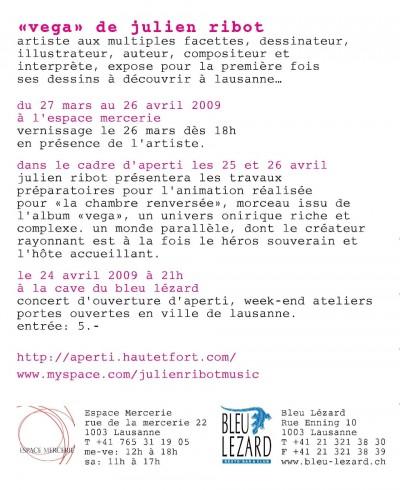 texte ribot expo.jpg